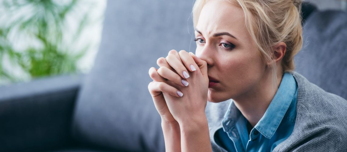 Hypnotherapy_for_Anxiety