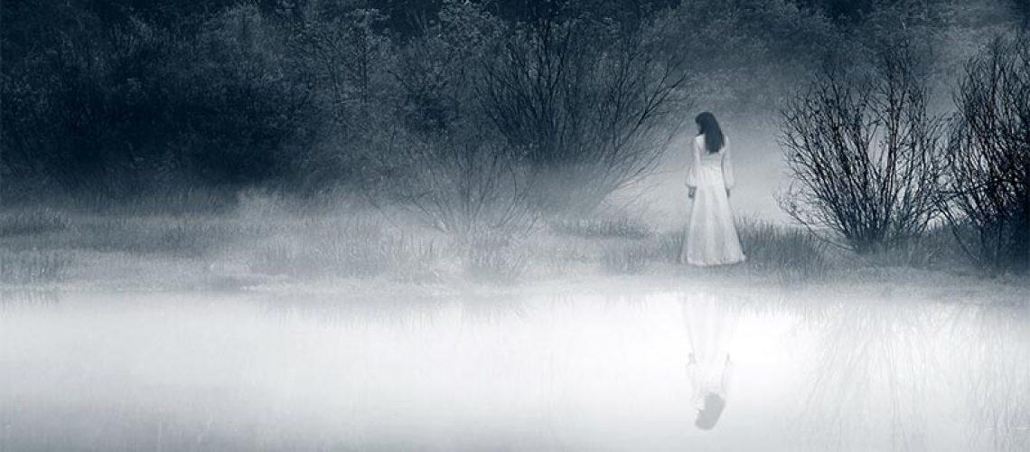 Paranormal_Mental_Health